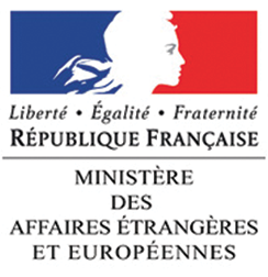 Government of the French Republic