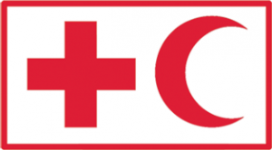 International Federation of Red Cross