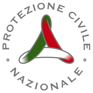 Italian Civil Protection